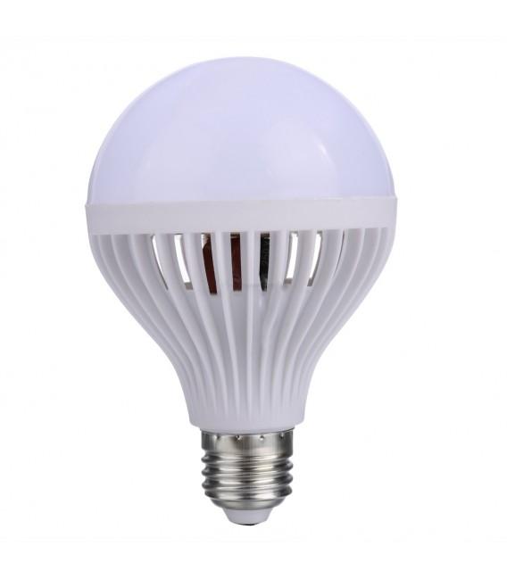 LAMPADINA LED BULBO 15W E27