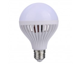 LAMPADINA LED BULBO 15W E27