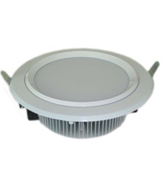 PLAFONIERA LED 15W Rotonda