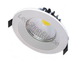 PLAFONIERA LED COB 20W CHANGEABLE