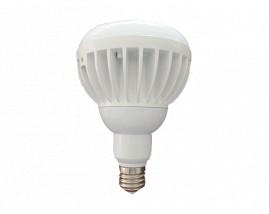 LAMPADA PAR44  40W INDUSTRIALE E27 - E40