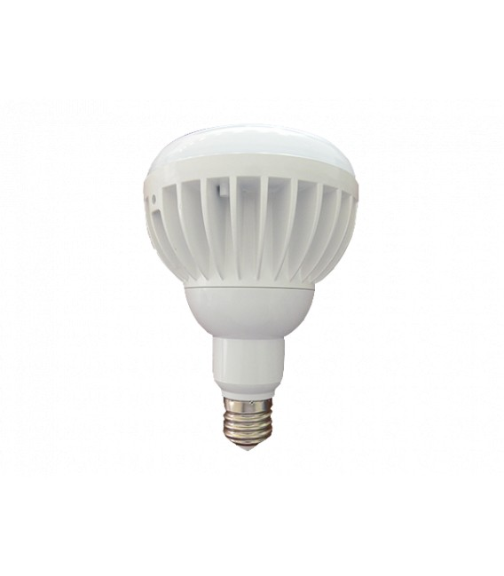LAMPADA LED PAR50 HIGH POWER SMD 50W E27 - E40