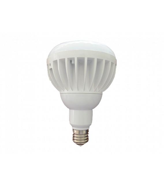 LAMPADA LED PAR50 HIGH POWER SMD 65W