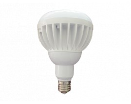 LAMPADA LED PAR50 HIGH POWER SMD 65W