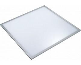 LED PANNELLO EMERGENZA 40W 60X60CM