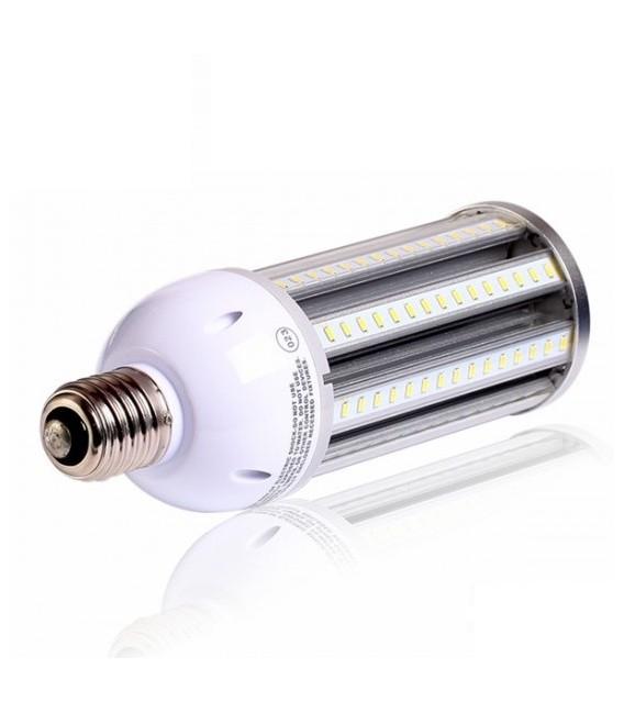 LAMPADA LED STRADALE 55W 360° E27