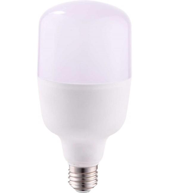 LAMPADA LED INDUSTRIALE E27 80W