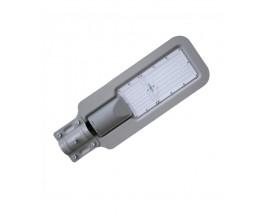 LED ARMATURA STRADALE PIATTA 120W