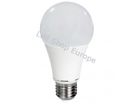 Lampadina LED Bulbo 9W E27 A60