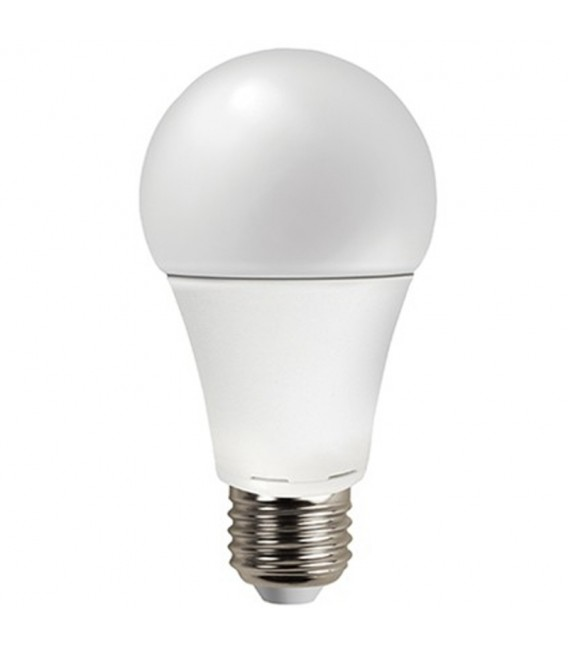Lampadina LED Bulbo 15W E27 A60