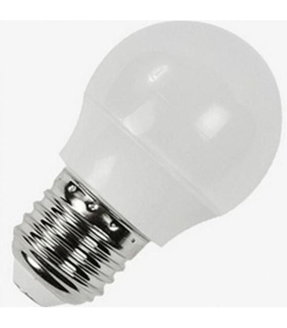 Lampadina Mini Bulbo 6W E27