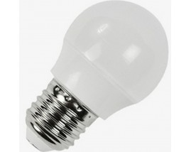 Lampadina Mini Bulbo 6W E27