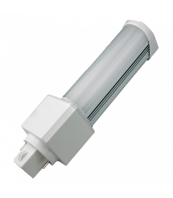 Lampada PL LED G24 9W