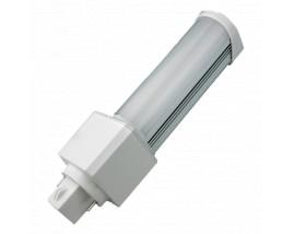 Lampada PL LED 9W G24