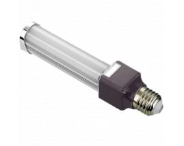 LAMPADA PL LED 9W E27