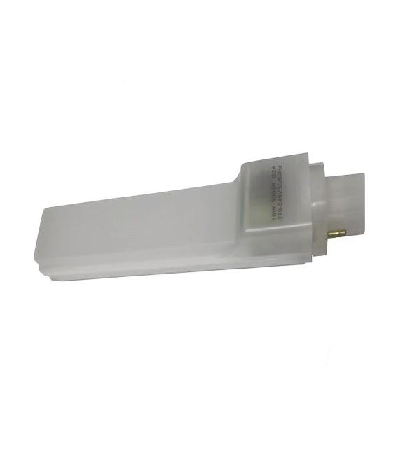 Lampada PL LED 10W G24