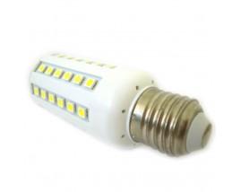 LAMPADA LED CORN PANNOCCHIA 9W  E27 360°