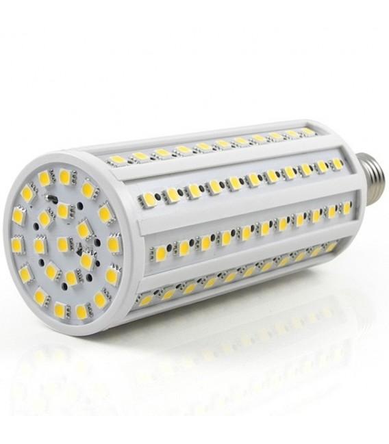 LAMPADA LED CORN PANNOCCHIA 21 360° E27