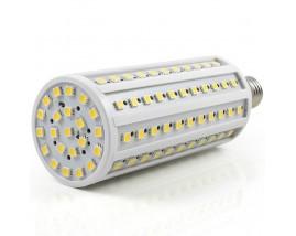 LAMPADA LED CORN PANNOCCHIA 21W 360° E27