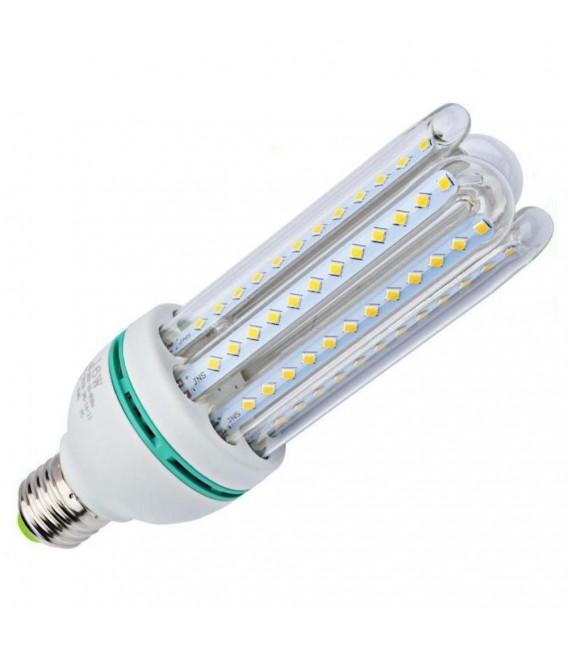LAMPADA LED CORN PANNOCCHIA 20W E27 360°