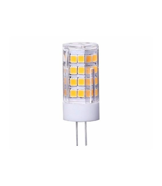 Lampada LED 5W G4 360° 12V