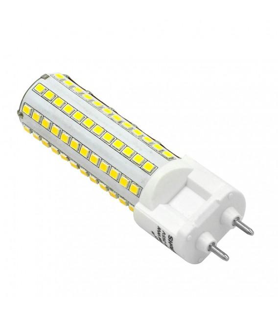 Lampada LED 12W G12 360°