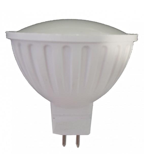 Faretto LED 5,5W MR16 12V