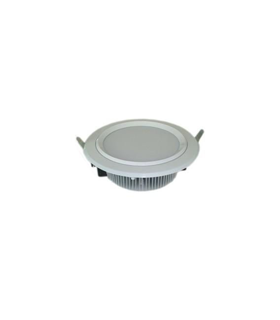 PANNELLO LED PCB 30W ROTONDO