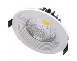 PLAFONIERA LED COB 10W