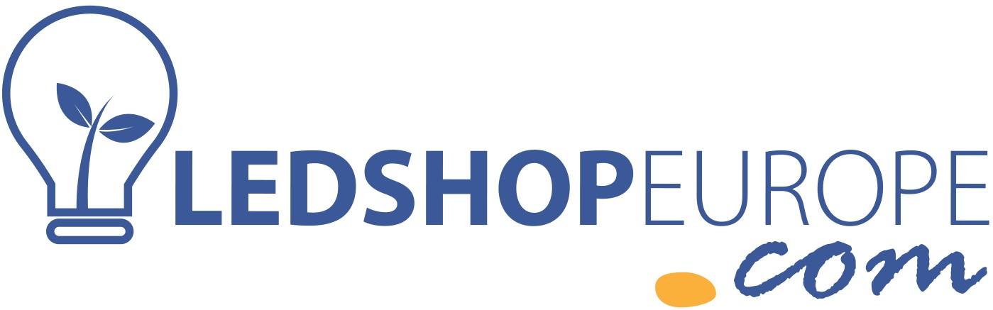 Led Shop Europe